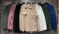 Koszula Włoska (uniwersalny/6szt)