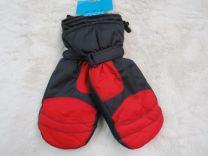 Rękawiczki męskie narciarski (M-2XL/12P)