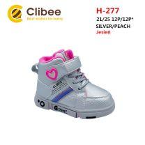 CLIBEE H277 21-25/12PAR