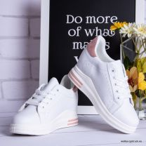 Sneakersy Damskie(36-41/12par)
