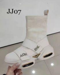 JJ07 36-41/12P
