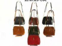Mini torebka damska (uniwersalny/5szt)