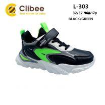 CLIBEE 32-37/12PAR