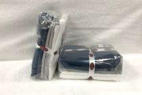 Bawełniane Ścierki Kuchenne (40x70/12szt)