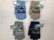 Rękawiczki Dzieci  (uniwersalny/12P)