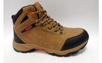 BADOXX_OCIEPALANE buty trekkingowe (41-46/10P)