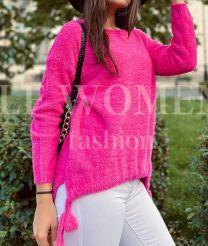 Swetry ALPAKA (uniwersalny/12szt)