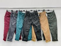 Spodnie Włoskie (uniwersalny/6szt)
