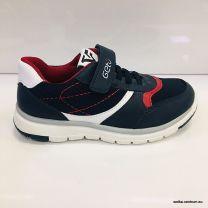 Buty sportowe chłopięce(26-31/8P)