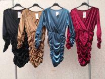 Sukienka Włoska (Standard/4szt)