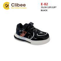 CLIBEE E82 21-26/12PAR