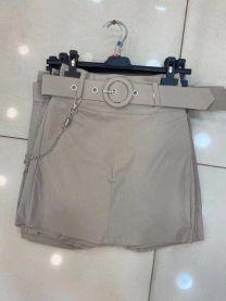 Spódnica włoska (S-XL/4szt)