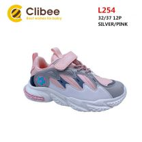 CLIBEE L254 32-37/12PAR