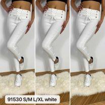 Spodnie Legginsy (S-XL/12szt)