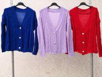 Sweter Włoskie (Standard/4szt)