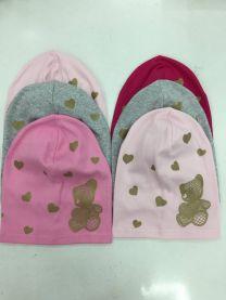 czapka dzieczęce (uniwersalny/10szt)
