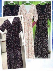 Sukienki włoskie (uniwersalny/5szt)