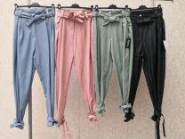 Spodnie Włoskie ( S-XL/4szt)