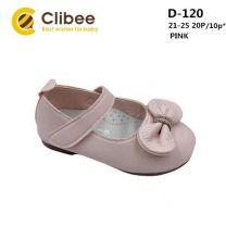 CLIBEE D120 21-25/10PAR