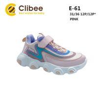 CLIBEE E61 31-36/12 PAR