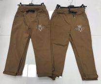 Spodnie Włoskie (S-2XL/5szt)