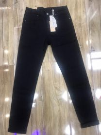 Spodnie jeansowe(42-52/10szt)