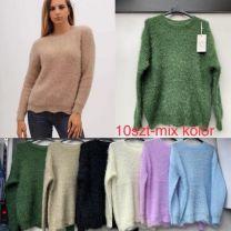 Swetry Włoskie (uniwersalny/10szt)