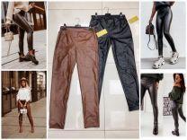 Spodnie Włoskie (S-XL/4szt)