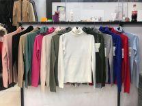 Swetry Włoskie (uniwersalny/6szt)