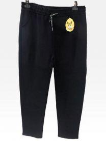 Spodnie z chiński (L-6XL/12szt)