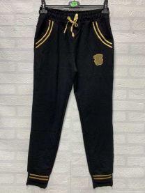 Spodnie damskie (S-2XL/5szt)