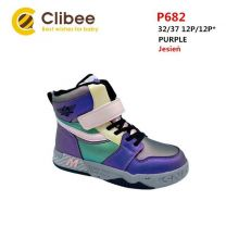 CLIBEE P682 32-37/12PAR