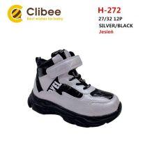 CLIBEE H272 27-32/12PAR