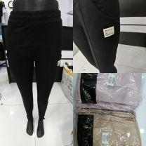 Spodnie damskie Tureckie (S-XL/4szt)
