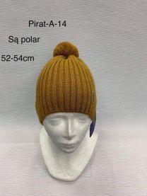 czapka chlopiece (uniwersalny/12szt)