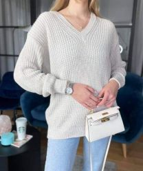 Swetry Turecka (uniwersalny/5szt)