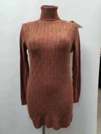 Sukienka z chiński (uniwersalny/10szt)