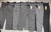 Spodnie Włoskie (2XL-6XL/5szt)