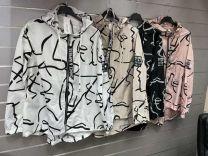 Bluza bez kaptura Włoska (Uniwersalny/6szt)