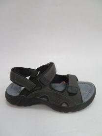 Sandały męskie (39-43/12P)