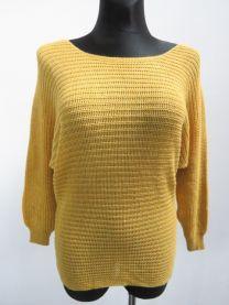 Swetry Turecka (Standard/5szt)