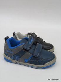 Buty sportowe chłopięce(25-30/18P)