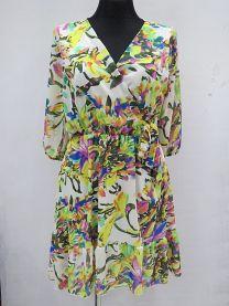 Sukienka Polska (SM-L/XL/4szt)