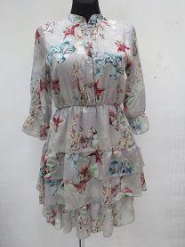 Sukienka Polska (uniwersalny/4szt)
