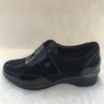 Babcine pantofle (36-42/12P)