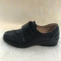 NADWYMIAR babcine pantofle (39-43/12P)