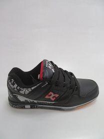 Buty sportowe wiązane chłopięce (36-41/12P)