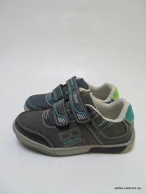 Buty sportowe chłopięce (25--30/16P )