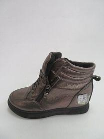 Sneakersy Damskie(36-41/12P)