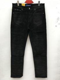 Spodnie welurowe meskie (34-38/10szt)